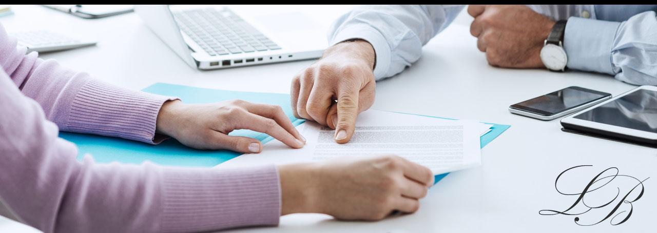 Avocat contrat de travail Reims